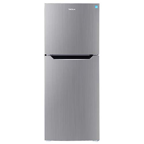 Top 10 7.0 cu ft Refrigerator – Refrigerators