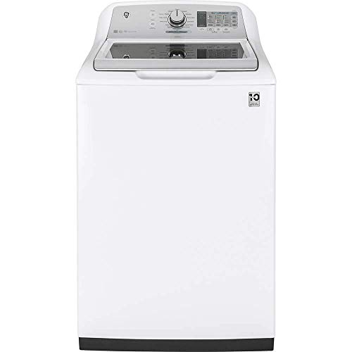 Top 7 Maytag Washer 5.3 Cu Ft – Clothes Washing Machines