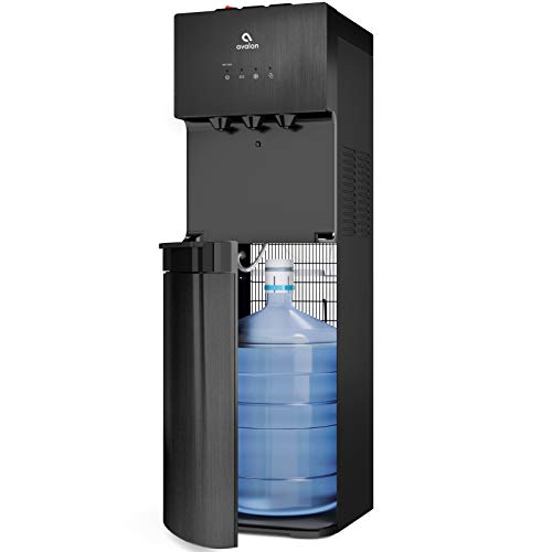 Top 10 Avalon Self Cleaning Water Dispenser – Water Coolers