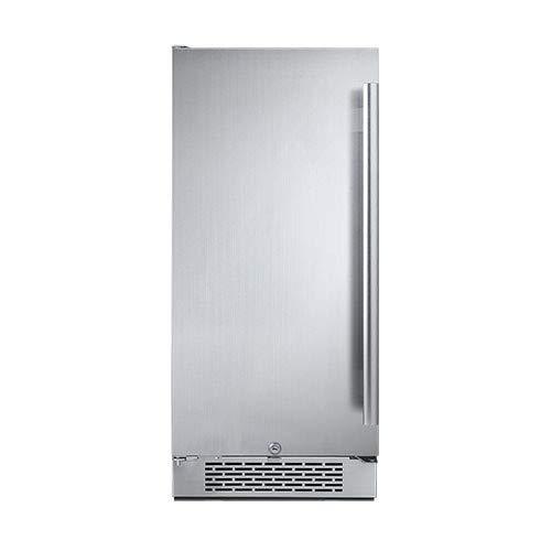 Top 8 Left Hinge Fridge – Compact Refrigerators