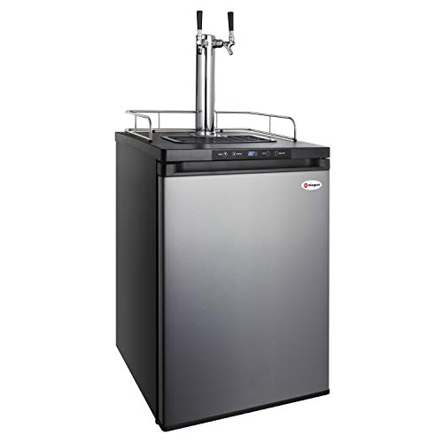 Top 10 Kegerator Beer Line – Kegerators