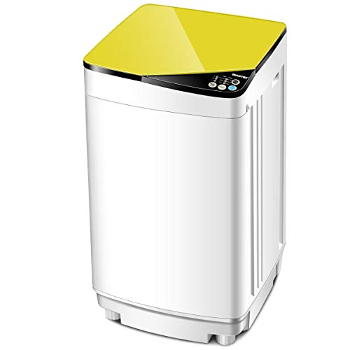 Top 10 Full-Automatic Washing Machine – Combination Washers & Dryers