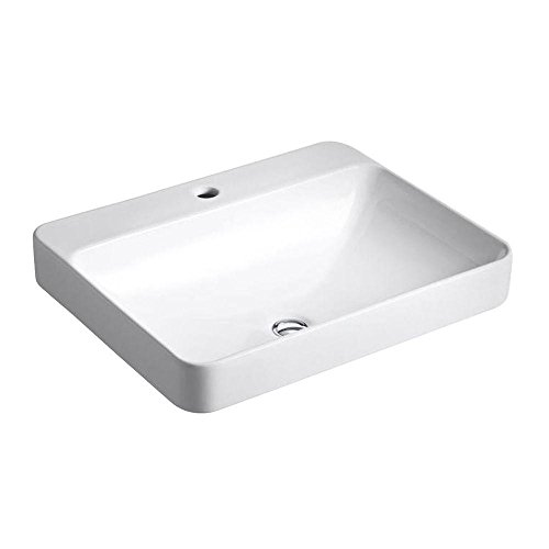 Top 9 Faucet Bathroom Sink – Kitchen & Dining Features
