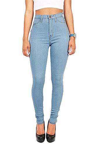 Top 10 Jeans Leggings for Women High Waist – Vacuum Sealers