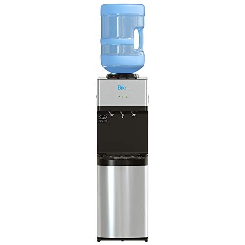 Top 10 Oasis Water Cooler Dispenser – Water Coolers