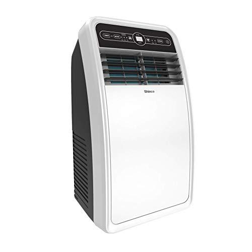 Top 10 Room Air Conditioner Portable Self Contained – Portable Air Conditioners