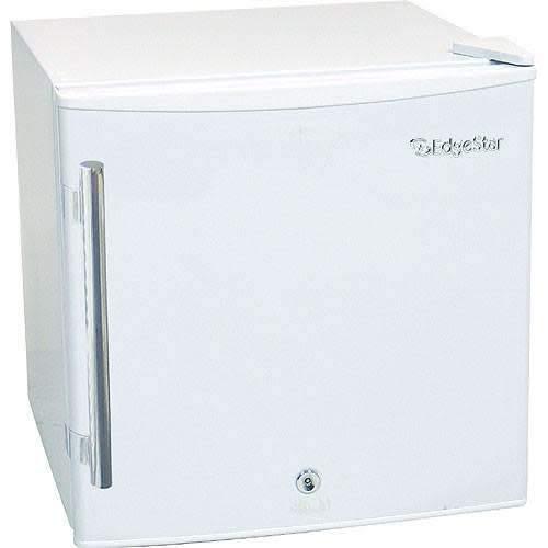 Top 10 Ultra Low Temperature Freezer – Upright Freezers