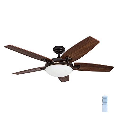 Top 10 Starts For Ceiling – Ceiling Fans