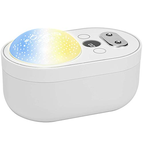 Top 10 projection lights for Bedrooms – Humidifiers