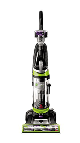 Top 10 Vaccums for Pet Hair – Upright Vacuum Cleaners