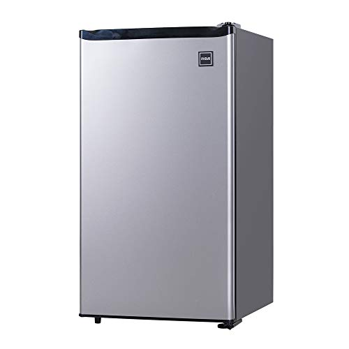 Top 10 Fridge Small Size – Compact Refrigerators