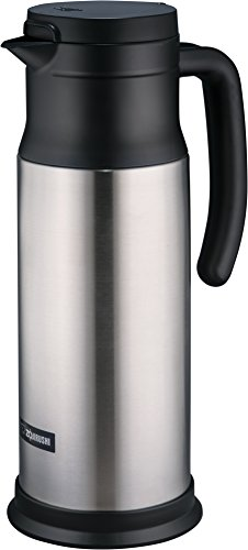 Top 10 Half And Half Creamer – Thermal Carafes