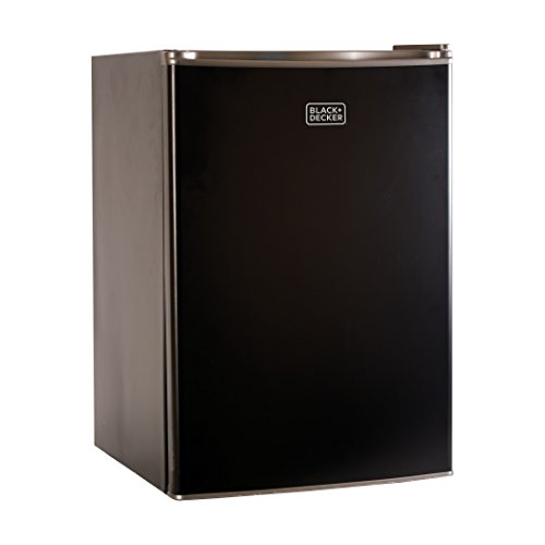 Top 10 Cheaper By The Dozen – Compact Refrigerators