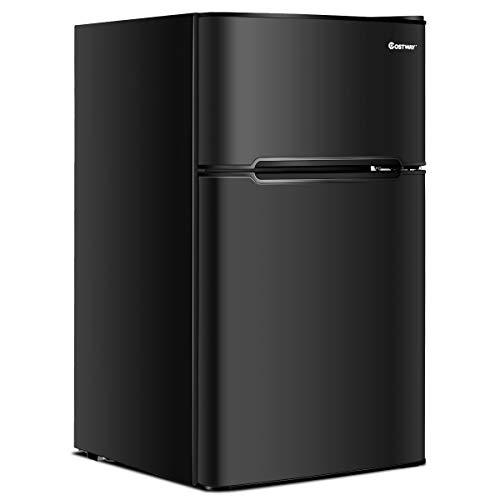 Top 10 Nevera Ejecutiva Para Habitacion – Compact Refrigerators