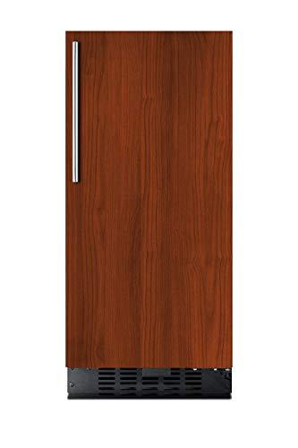 Top 9 ADA Compliant Small Refrigerator – Compact Refrigerators