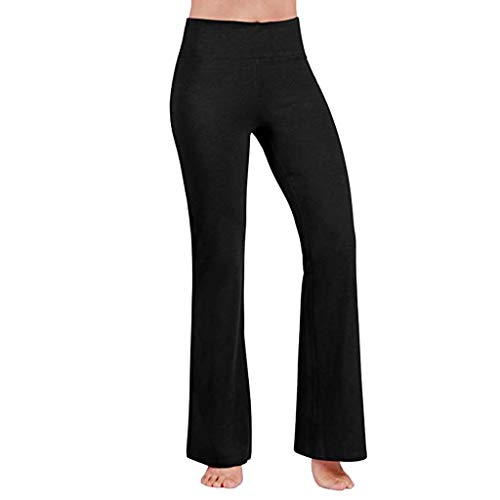 Top 10 Bootcut Yoga Pants for Women – Reusable Coffee Filters