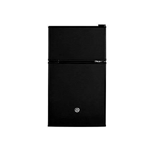 Top 9 Gne27jsmss Refrigerator – Compact Refrigerators