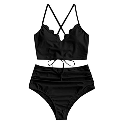Top 10 Teens Swimsuits Two Piece Tankini – Reusable Coffee Filters