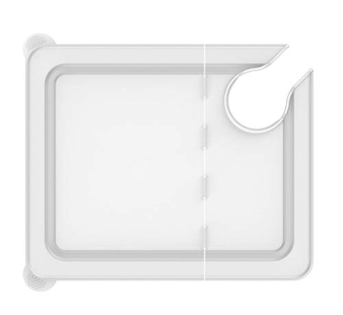 Top 10 Cambro Container with Lid – Sous Vide Machines