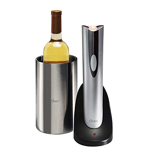 Top 10 Later Wine Opener – Electric Wine Bottle Openers