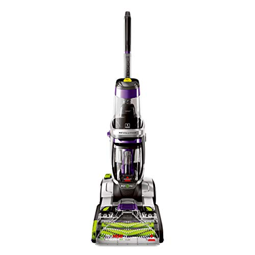 Top 10 Carpet Shampooers On Sale Prime Under 200 – Household Vacuum Cleaners