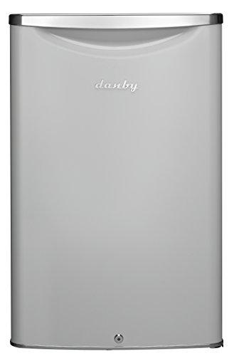 Top 10 DAR044A6PDB – Compact Refrigerators