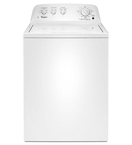 Top 5 Top Load Washer – Home & Kitchen
