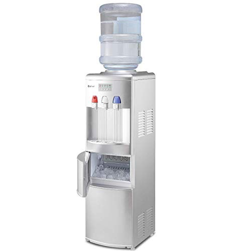 Top 9 Water Cooler with Ice Maker – Water Coolers