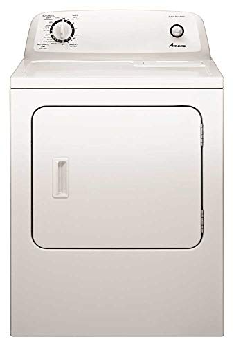 Top 9 Whirlpool Clothes Dryer – Home & Kitchen
