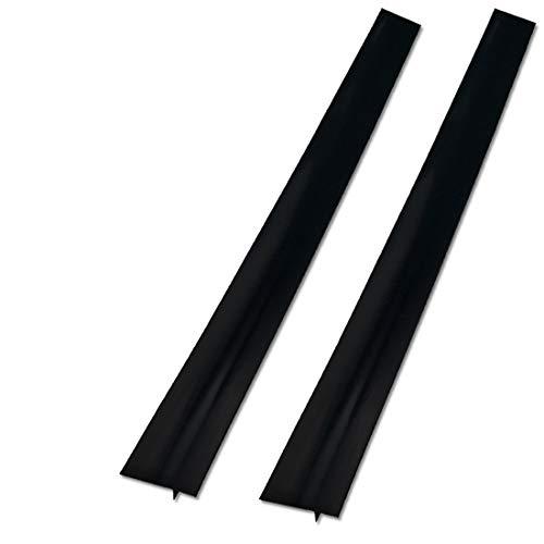 Top 10 Stove Gap Filler 25 – Range Accessories