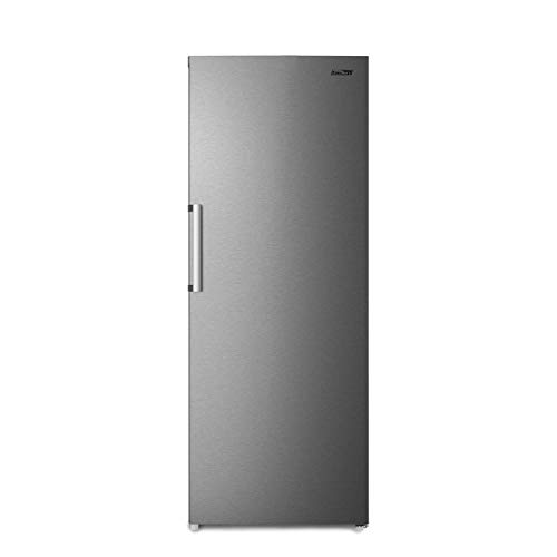 Top 8 Freezer Chest Clearance Frost Free – Compact Refrigerators
