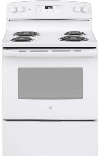 Top 8 Flat Top Oven – Ranges, Ovens & Cooktops