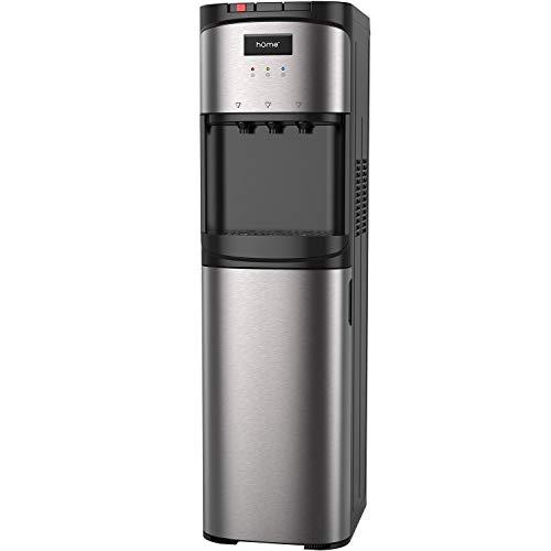 Top 10 Measures Water Bottle – Water Coolers & Filters