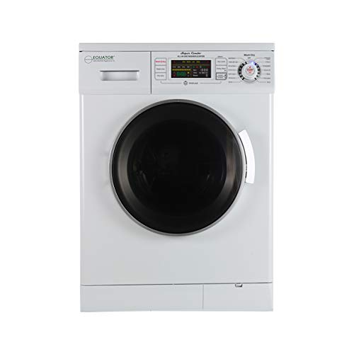 Top 8 Whirlpool 4.3-cu Ft High Efficiency Top-load Washer White – Clothes Washing Machines