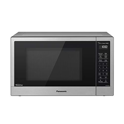 Top 10 Under Counter Microwave Oven – Countertop Microwave Ovens