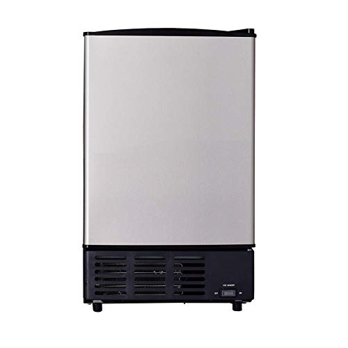 Top 10 Built in Nugget Ice Maker – Ice Makers
