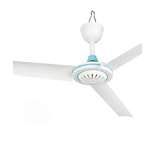 Top 10 Canopy Outdoor Hanging – Personal Fans