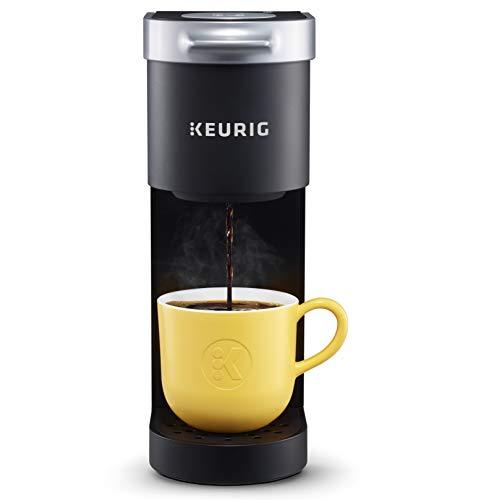 Top 10 Kurig Coffee Makers Single Serve – Single-Serve Brewers