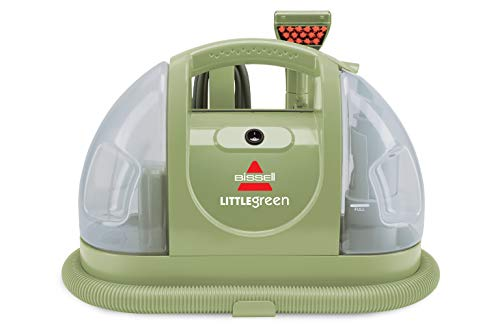 Top 10 Steam Cleaner Carpet and Upholstery – Carpet & Upholstery Cleaning Machines