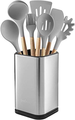 Top 10 Kitchen utensils Set Silicone – Mixer Parts & Accessories