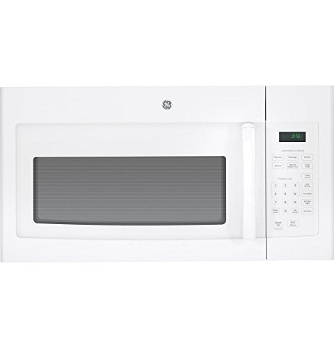 Top 8 Microwave Over the Range Bisque – Over-the-Range Microwave Ovens