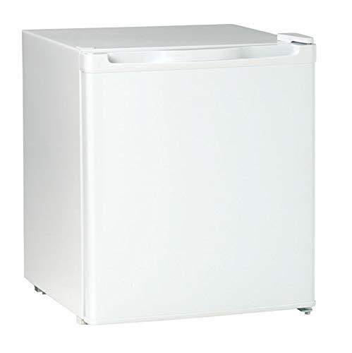 Top 9 Avanti 1.7 Cu Ft – Compact Refrigerators