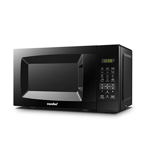 Top 10 Dorm Room Microwave – Compact Microwave Ovens