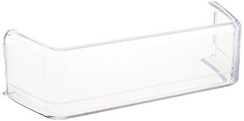 Top 10 Parts Bin Boxes Plastic – Refrigerator Replacement Bins