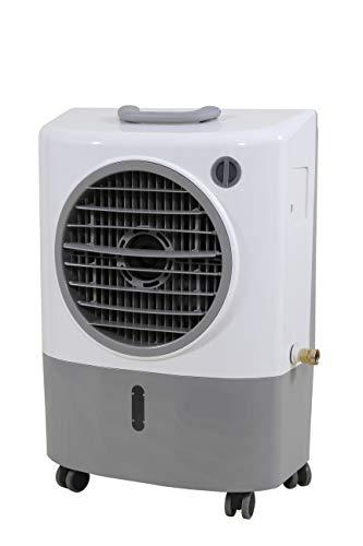 Top 10 Outdoor Swamp Cooler – Evaporative Coolers