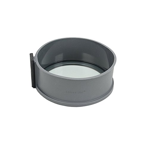 Top 10 Cake Pans 9 Inch – Pressure Cooker Accessories