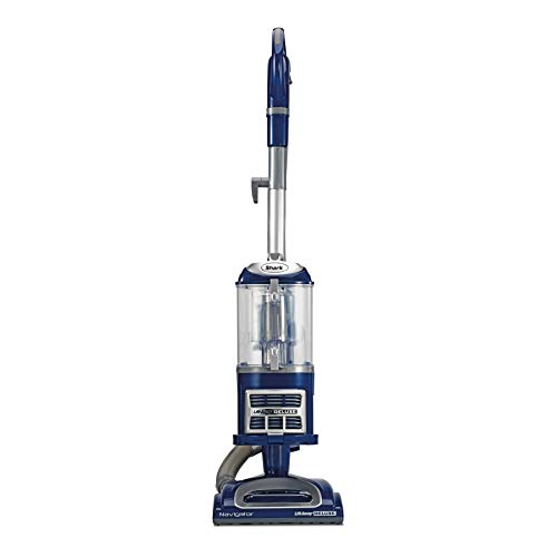 Top 10 Shark Upright Vacuum Cleaner – Upright Vacuum Cleaners