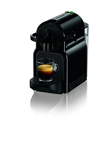 Top 10 Delonghi Nespresso Machine – Coffee Machines