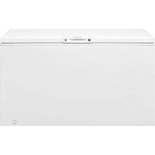 Top 8 Frigidaire Chest Freezer – Chest Freezers