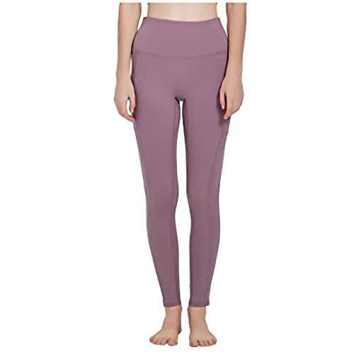 Top 10 Women's Yoga Pants with Pockets – Double Wall Ovens